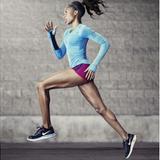 10k Running Mix 1 170bpm