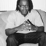 DJ CHRIS YO-FAVORITE DJ HOUSE MIXX (CLUB STEPPIN.COM)