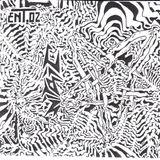 Nitric - Untitled (Side B) [Enthropy|ENT 02]