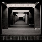 FLASHBALL13 - CLAUSTROPHOBIA 5