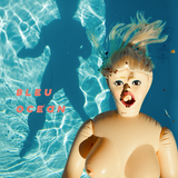 Bleu Océan Vol3 - Spécial Garorock