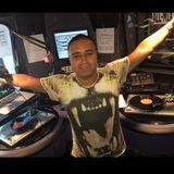 DJ CAMILO New At 2 9214
