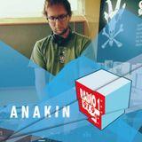 Shadowbox @ Radio 1 23/06/2013 - host: ANAKIN