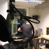 05/19/17  - WTBR ON AIR! W/ DJ SUBTRAK AT RADIO CORAX (FM 95,9)