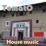 TomatO House music 12/April/2018