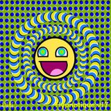 Hypnotique v17