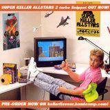 Keller Flavour Allstars Sampler 2 Snippet