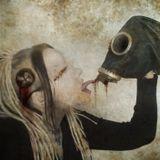 Filthpig - I Love Zardonic Mix