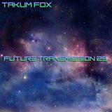 Future Transmission 25