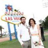 lee waller - Adam & Rachels Wedding Set