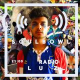 Soulbowl w Radiu LUZ: 159. Origami Dreams (2018-06-05)