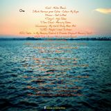 In Search Of Sunrise - Seven Memories (Mixed by Mohsen) - Disc 2/2