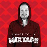001 I Made You A Mixtape - Zachary Stuckmann