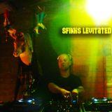The Sfinks Levitated Set