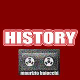 Dj Mauritzio Baiocchi Downtempo  - @  BlackLine 1992 ?