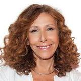 Yo te lo DIje: entrevista a la senadora Constanza Moreira. 19 de diciembre de 2014