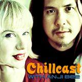 Chillcast Feature on Lovespirals 'Future Past' (2010)