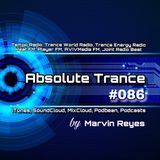 Absolute Trance #086
