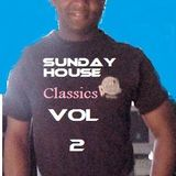 Sunday House Classics Volume 2