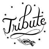 Tribute to Mario Aureo !!!
