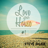 Love your House #1