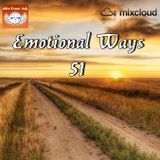Emotional Ways 51