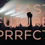 Past Future Perfect w/ Bill Pearis 8/5/17 littlewaterradio.com