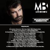 Mirko Boni - RadioShow 03.2016