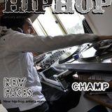 Party & Bulsht Vol.5 Part 1 (R&B/Hiphop) - Mixed by Dj FaNaTic