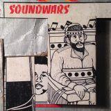 """""""SOUNDWARS"""" by DJ YABE TADASHI"""