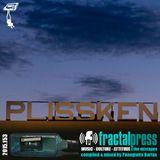 fractalpress.gr mixtape 2015-153 [fractal air-www-aves (s05.ep94, 2015-06-04)]