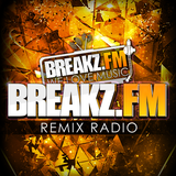 Teil 1_Halloween Special 2015 at Breakz.fm by Mr Paffi