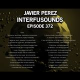 Interfusounds Episode 372 (October 29 2017)