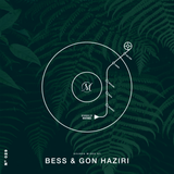 Sounds of Matinée - Podcast Dance FM Pres. Bess & Gon Haziri [030]