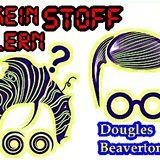Gangstermode / Dougles Beaverton