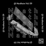Naath @ Nordheim Vol. 09 // 13.07.2018