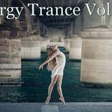 Pencho Tod ( DJ Energy- BG ) - Energy Trance Vol 456