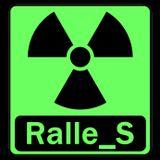 Ralle_S_Club_Classics(1986-1992)