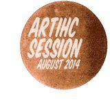 Artihc Session August 2014