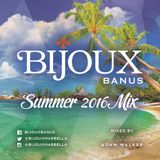 Bijoux Marbella - Summer Mix 2016