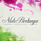 Mix julio Dj Niels Berlanga