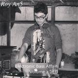 Electronic Bass Affair 2