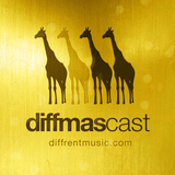 diffmascast2017