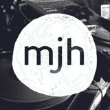 Mjh - The Tea (Original mix)