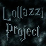 Lollazzi Project presents : Back to the 90's - *08/04/2013*