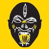 GhosTV - Afrobeats, House, Fidget, Garage Mix '14
