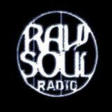 THE RAW SOUL EXPERIENCE 3RD AUG 2019  11PM-1AM