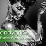 andygri | Funky Premonition