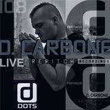 D. CARBONE [LIVE]