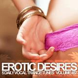 Erotic Desires Volume 457